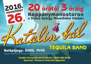 katalin_bal