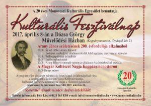 Kulturalis_fesztival